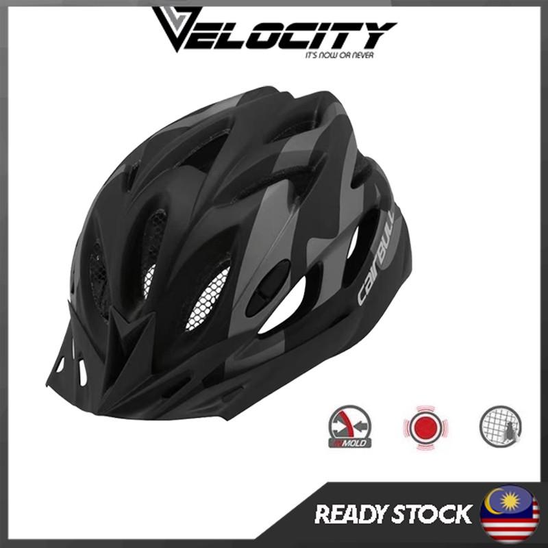 Cairbull Cycling Helmet FUNGO CB27 Cairbill Helmet All Road Helmet MTB Helmet Lifestyle Helmet