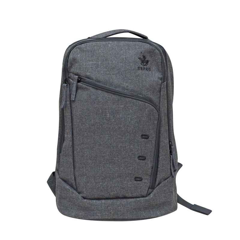 Santa Barbara Polo & Racquet Club Fashion Backpack [5067]