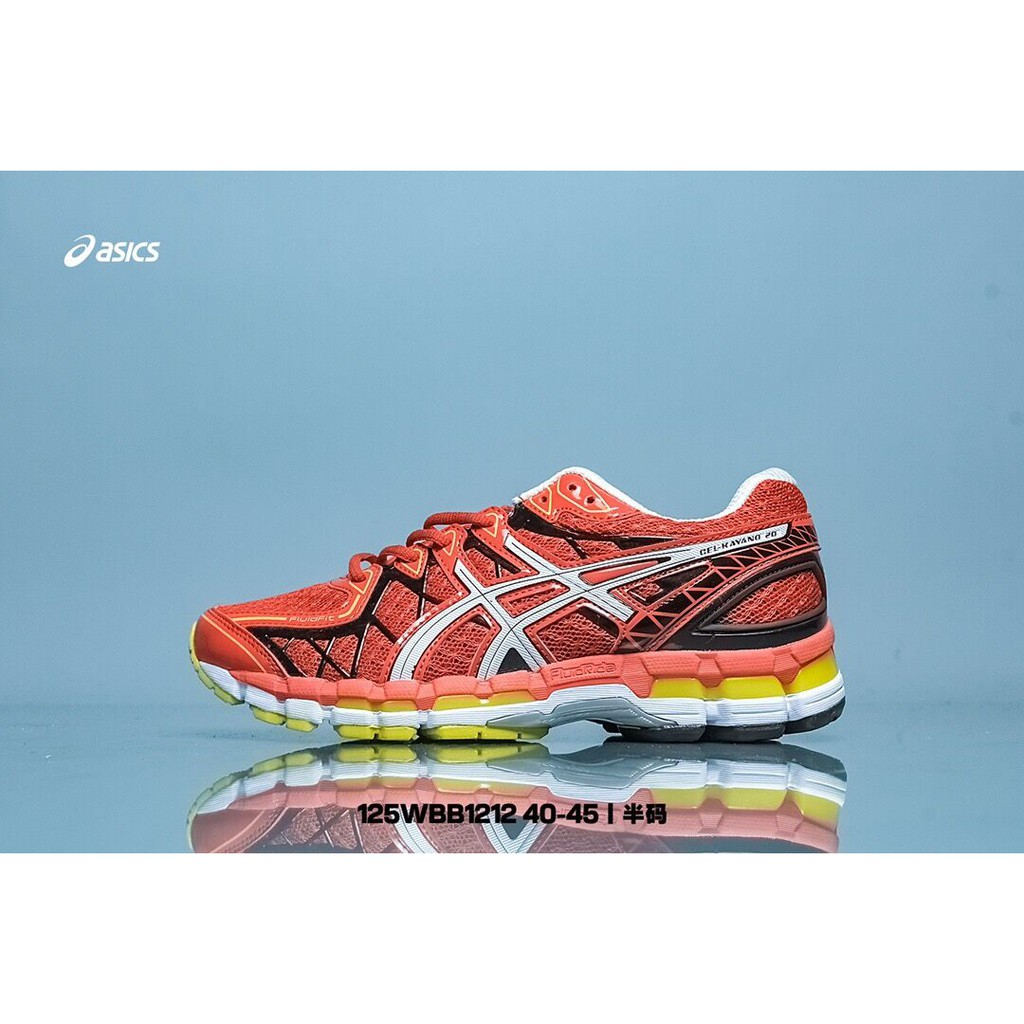 asesinato Señora Tratado  Limited Time Deals·New Deals Everyday asics running shoes in malaysia, OFF  75%,Buy!