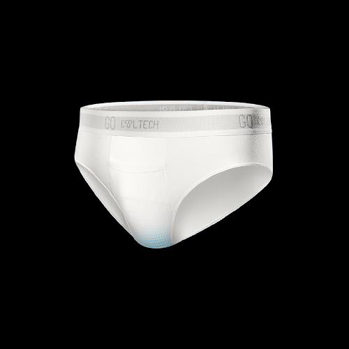GQ Cool Tech™ กางเกงในไข่เย็น รุ่น New Normal ทรง ฺBikini