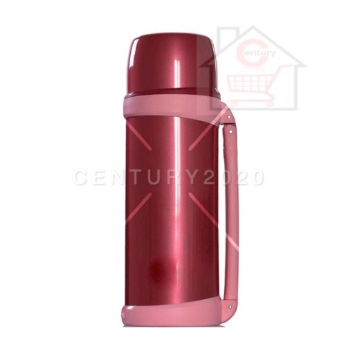 RIMEI Portable Insulation Daily Insulated Thermos Water Cold Water Travel Mug Vacuum Flask Water Bottle Thermos Cup