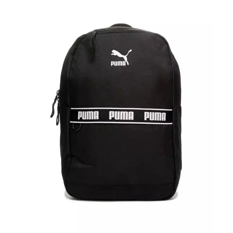 ... puma backpack - Womens Backpacks Online Shopping Sales and Promotions - Womens  Bags Purses Aug 2018 ... 07840746bfd2a