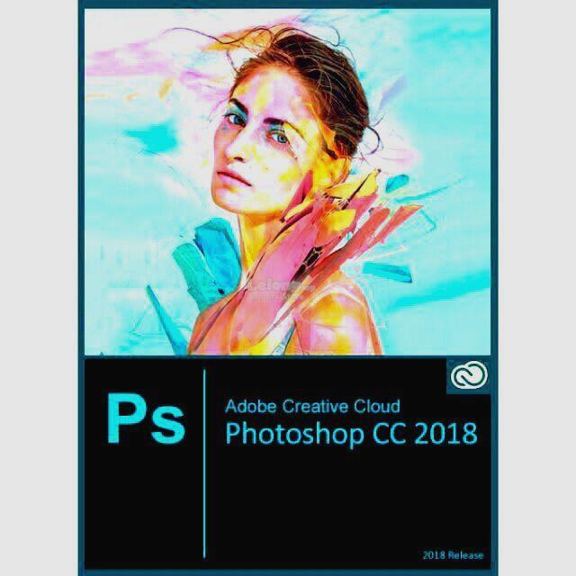adobe photoshop cc 2018 portable windows 10