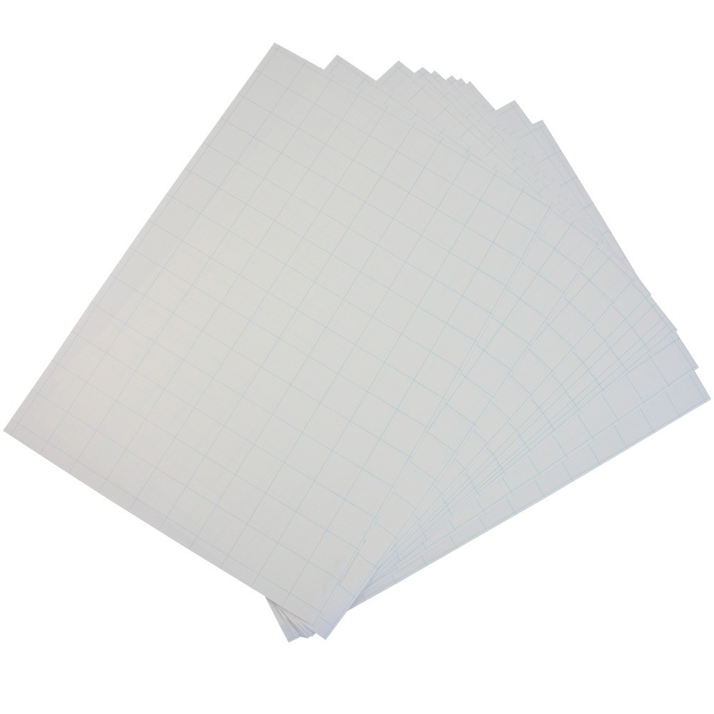 100 Sheets A4 Dye Sublimation Heat Transfer Paper For Modal White T Kertas Foto E Print Glossy Alumunium Pack 200gsm Shirt Cup Shopee Malaysia