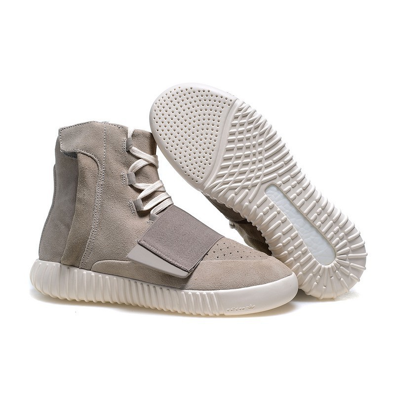 new styles cb84a 0f411 Travel shoes Casual shoes adidas yeezy 750 boost mens grey