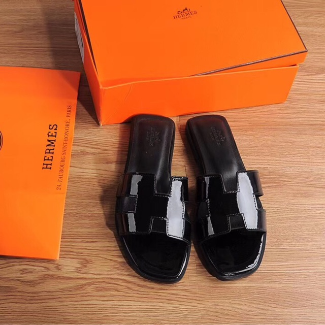 hermes sandal - Sandals   Slippers Prices and Promotions - Women s Shoes  Feb 2019  4315ef315d