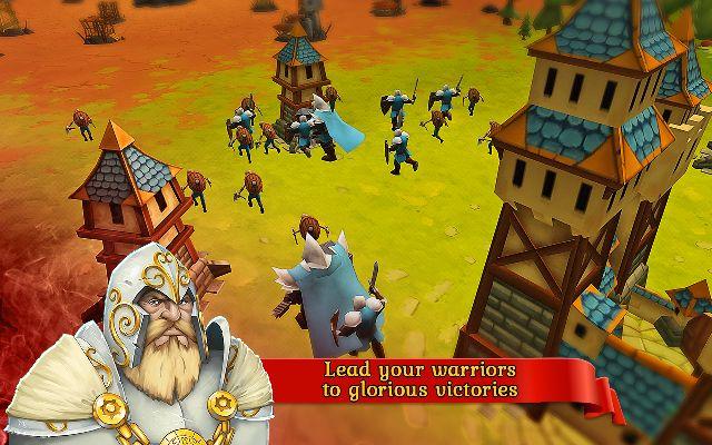 Battle tower game for android phone v 4 4 4 kitkat   Shopee
