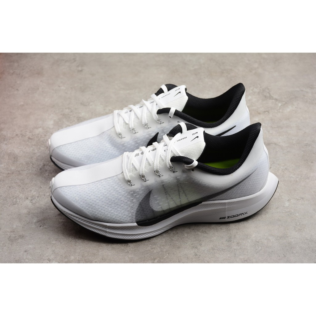 best website 45233 5c5af New NIKE AIR ZOOM PEGASUS 35 TURBO