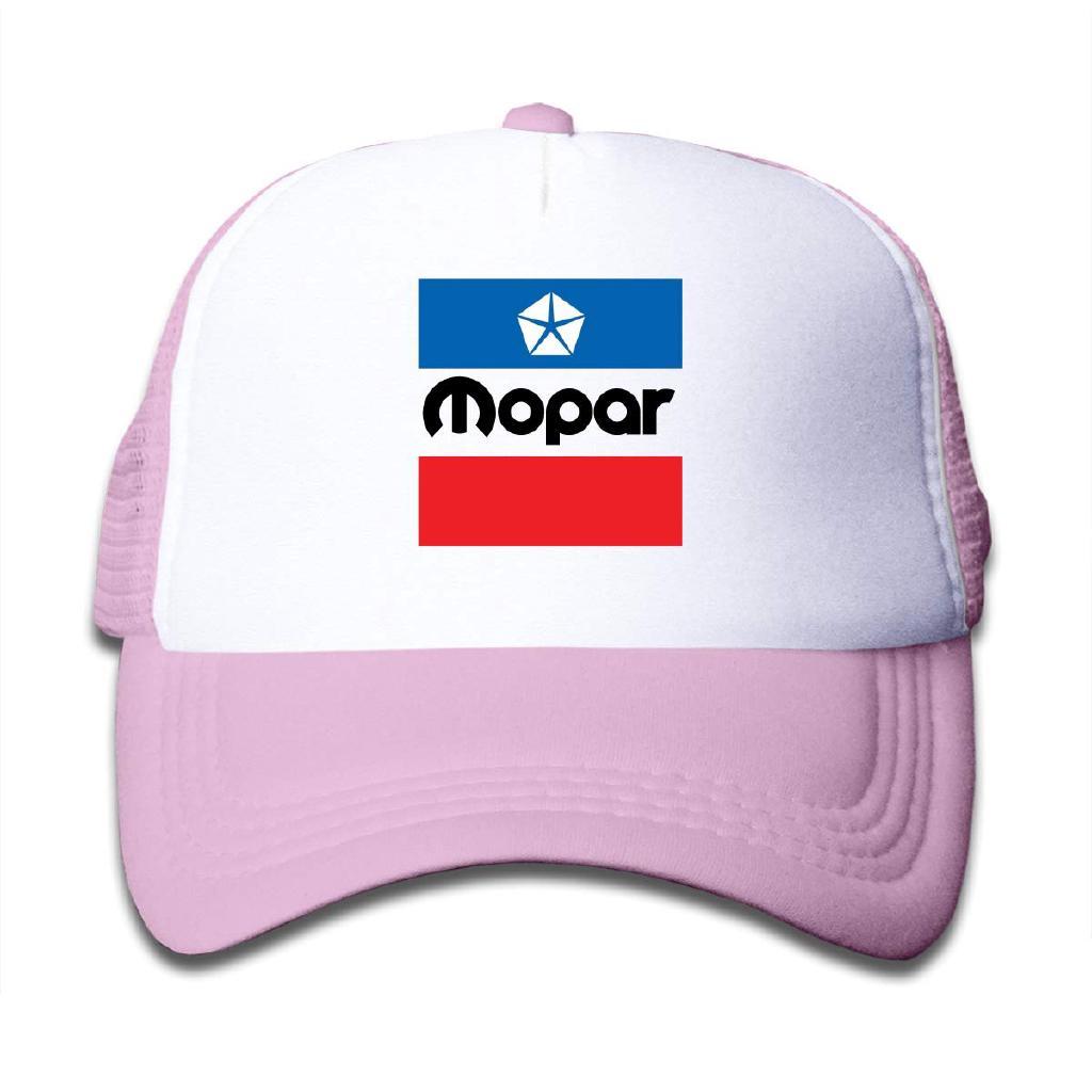 8c527c5ac Dodge Ram Hemi Logo Mesh Cap Cute Baseball Hats Adjustable for ...