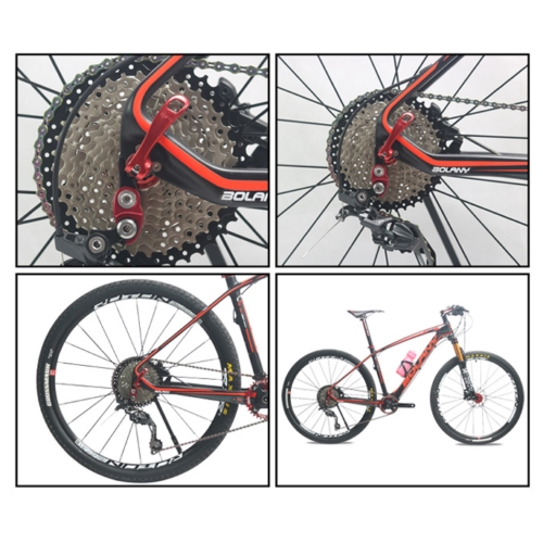 BOLANY 10 Speed 11-50T//46T//42T//40T36T MTB Cassette Mountain Bicycle Freewheel