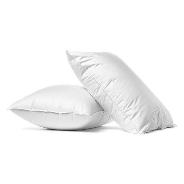 Furniture Direct  Victoria Polyester pillow / Bantal Murah / Bantal Polyester