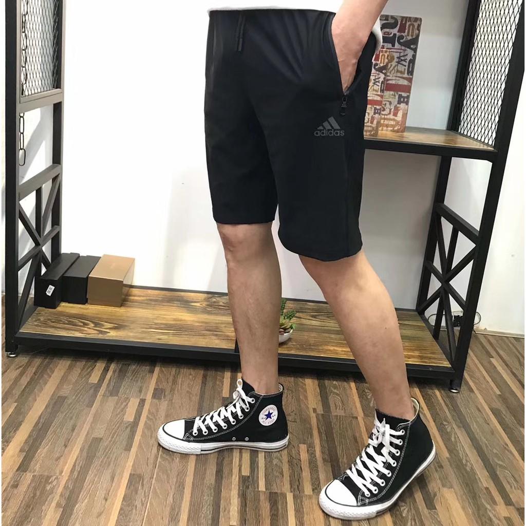 Adidas 2019 Summer Breeze Shorts Pants