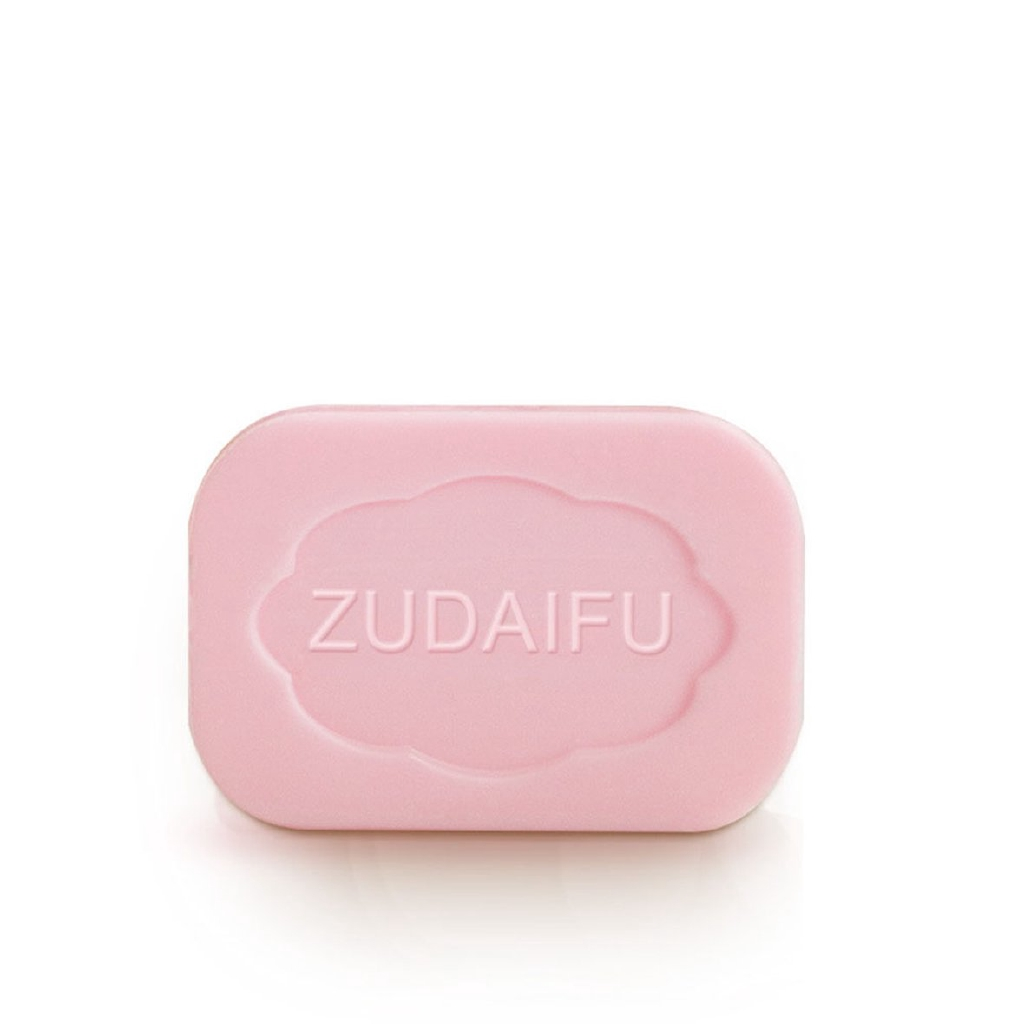 Honey Hot Sale 84g Sulphur Soap Dermatitis Fungus Eczema Anti Bacteria Fungus Skin Care Bath Whitening Soaps Fast Color Beauty & Health