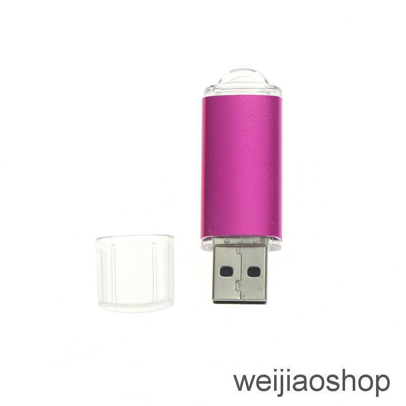 64MB usb 2.0 flash memory stick thumb drive pc laptop storage YN