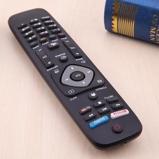 Yan1f1 Remote Manual