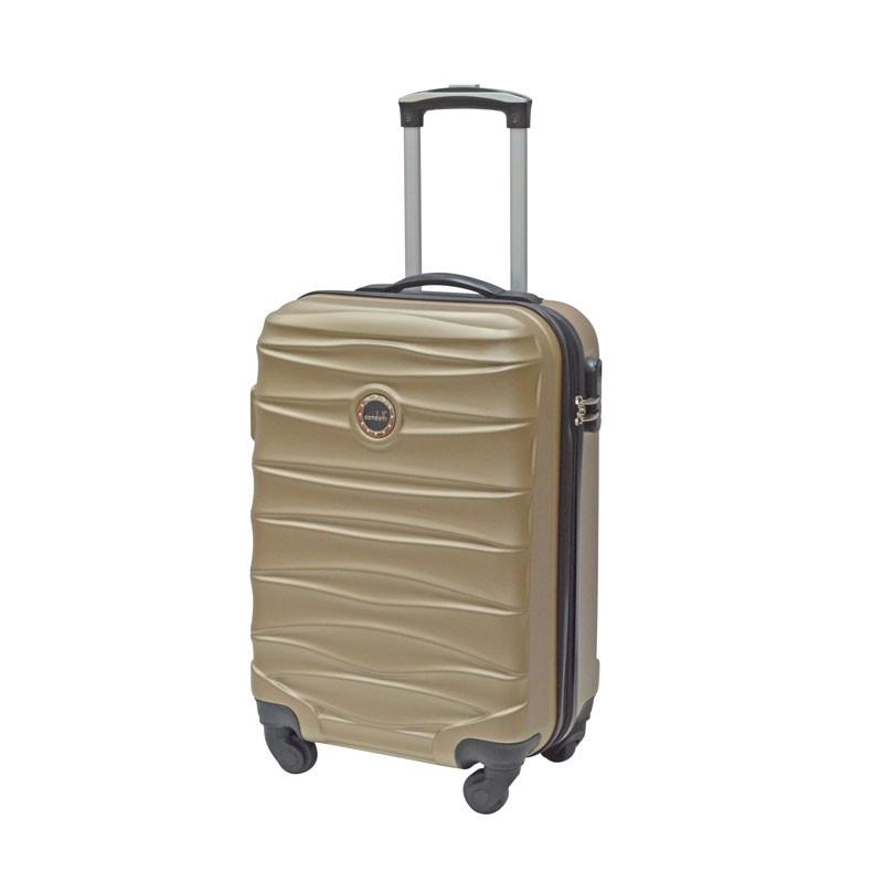 Condotti ABS Luggage 20 inch