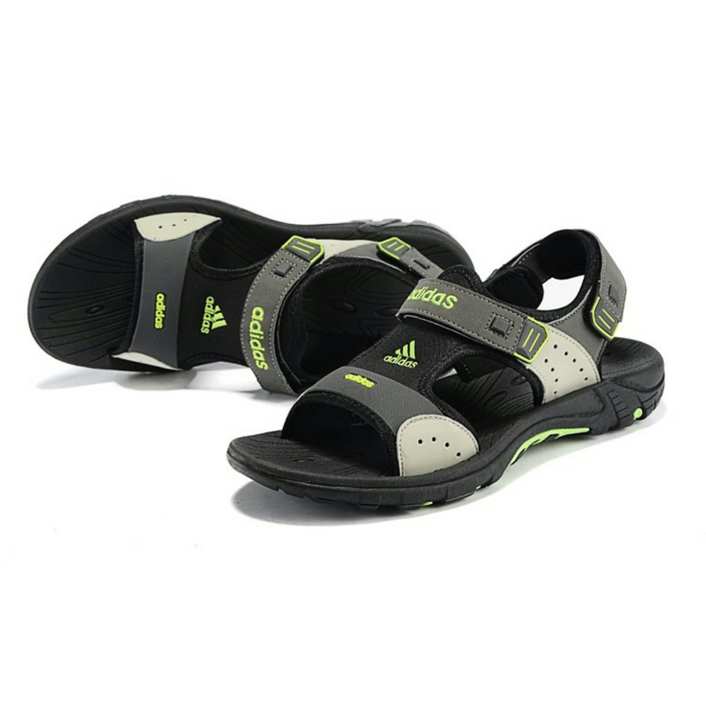 4d15797d1 adidas slipper - Sports Shoes Prices and Promotions - Men s Shoes Feb 2019