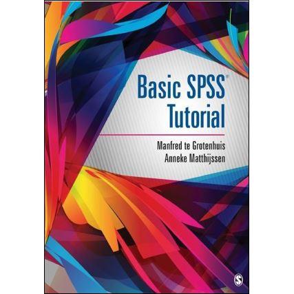 [pdf]Basic SPSS Tutorial 2015