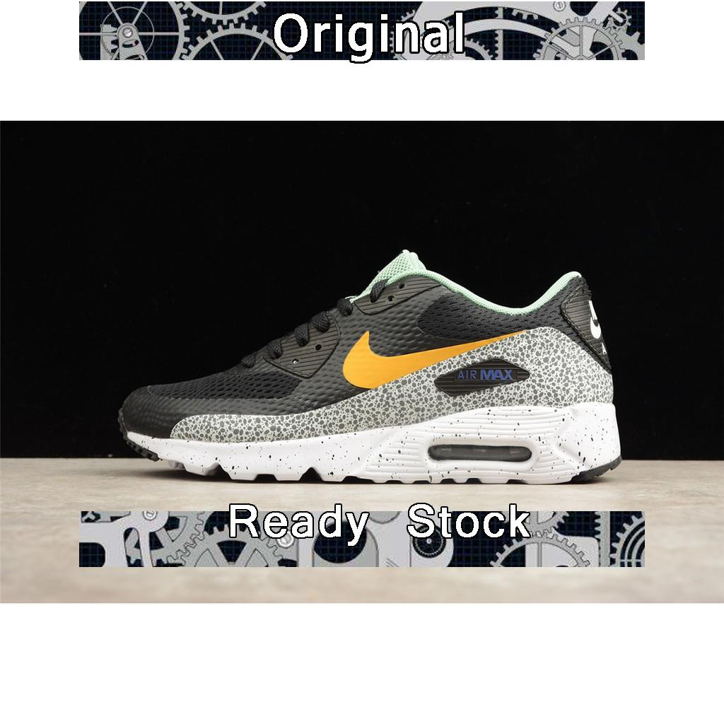where to buy best prices wide varieties Nike Air Max 90 Ultra Essential men's sports shoes running shoes ...