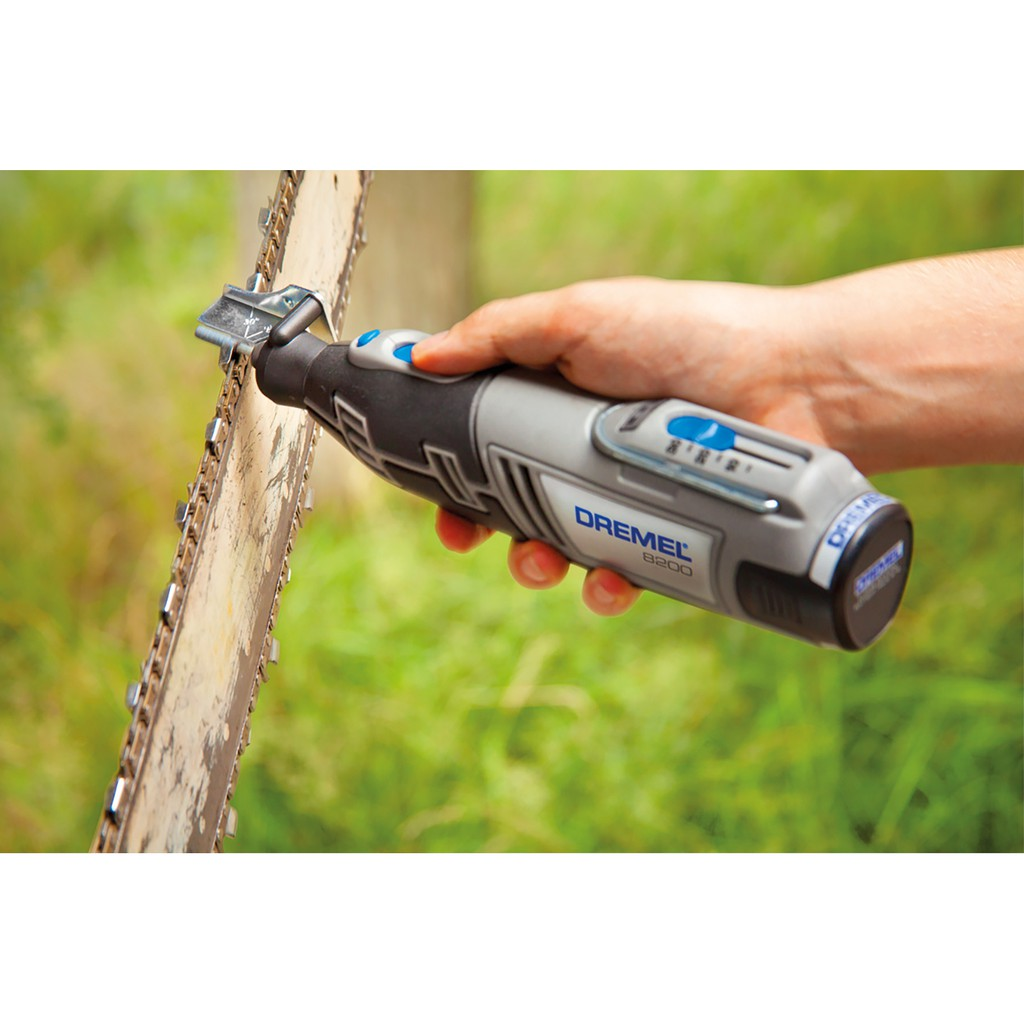 Dremel Chainsaw Sharpening Attachment 26151453PA