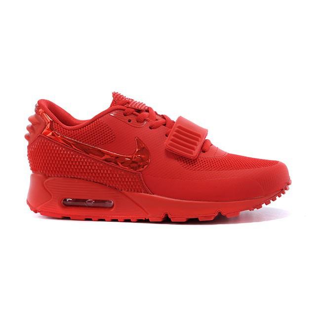 Air MAx 90 yeezy Flere sneakers  More Sneakers