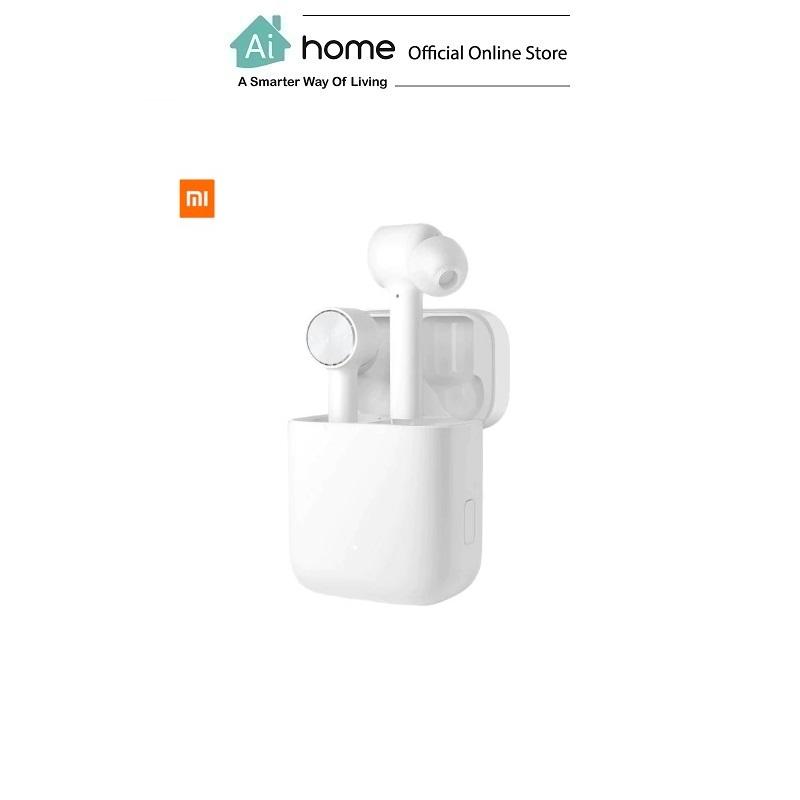 XIAOMI AIR [ True Wireless Earphones ] with 1 Year Malaysia Warranty [ Ai Home ]