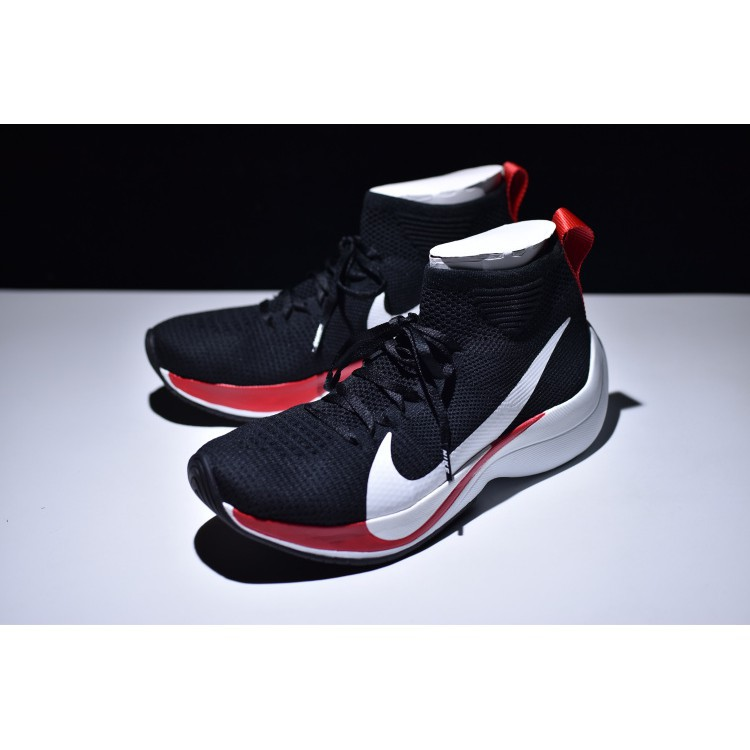 Nike Zoom Vaporfly Elite Running Shoes Men Women Sports Sneakers 900888 002   4db4bf7e6