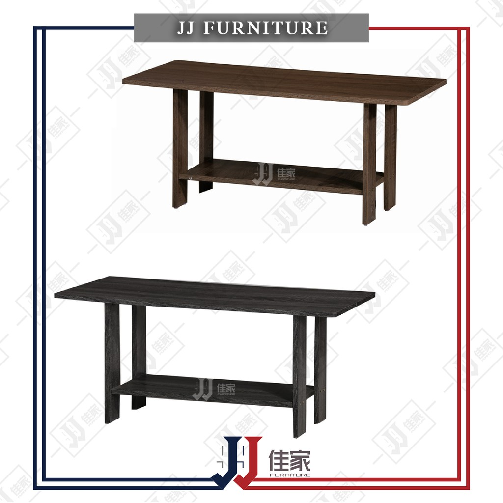 Excellent Coffee Table Living Room Table Meja Kopi Alphanode Cool Chair Designs And Ideas Alphanodeonline