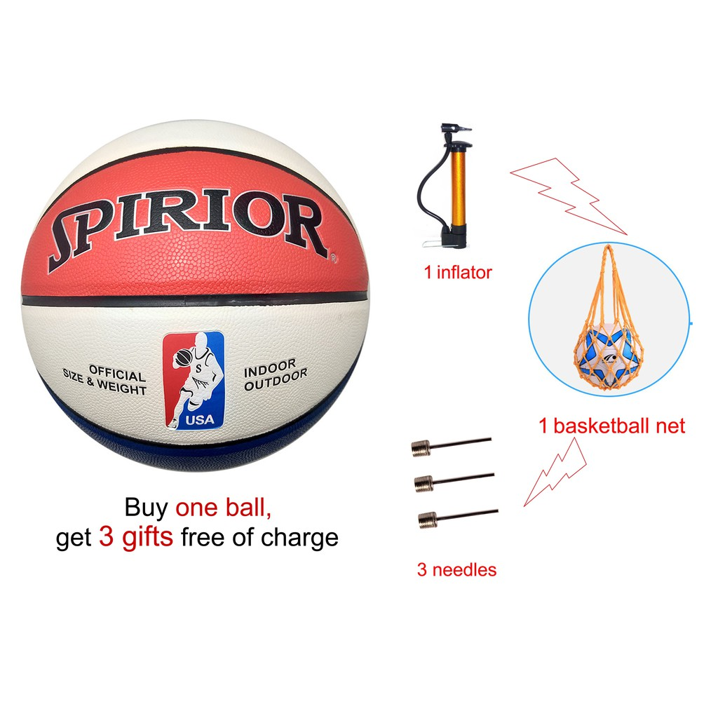 jordan ball - Stick   Ball Games Prices and Promotions - Sports   Outdoor  Dec 2018  14b45b7983f65