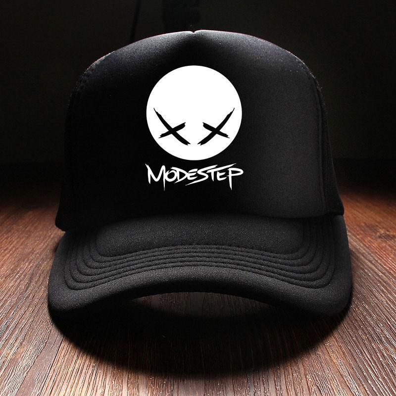 e16c767afb2 EDM Rock Band Cap Men Outdoor Casual Baseball Genuine Snapback Caps Running  Hats