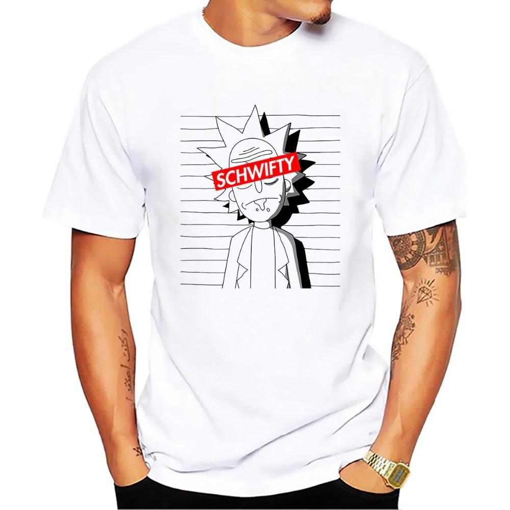b880ceb1 men's Retro Bass fish lucky Fisherman t shirt white casual plus size tshirt  homme NO | Shopee Malaysia