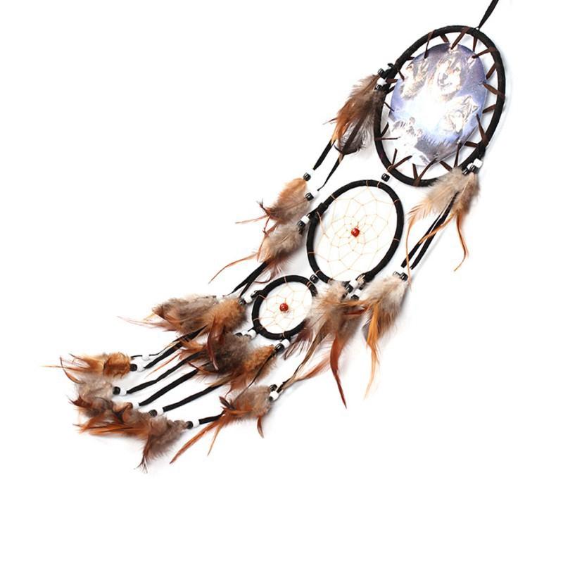 Dead Feathers by Gary Shepherd Fine Art Print Peacock Sugar Skull Mask