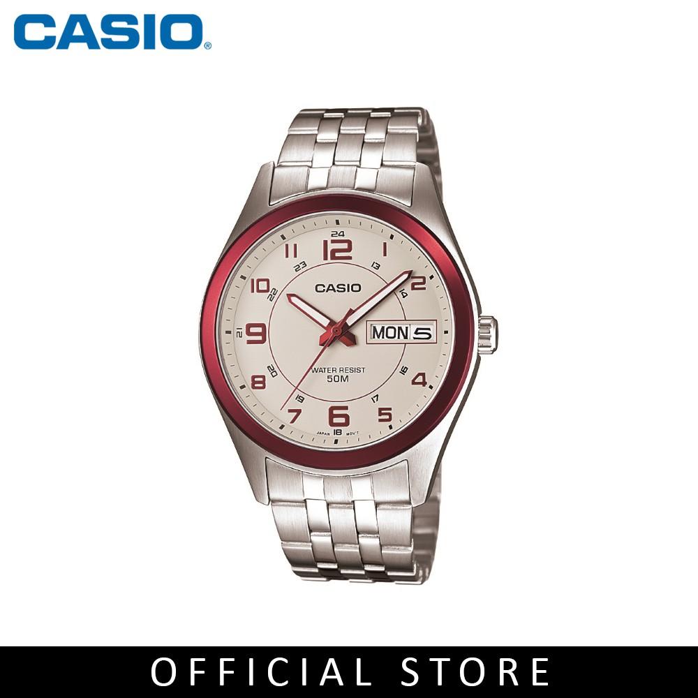 Malaysia Ready Stock 4gl Sanda 370 Men Sports Pedometer Counter Jam Tangan Wanita Digital Skmei 1108 Black Water Resistant 50m Shock Wristwatch Shopee