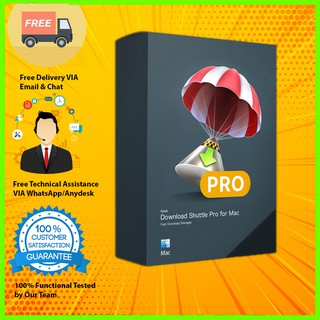Download Shuttle Pro 1 4 For Mac Full Version (Mac Download