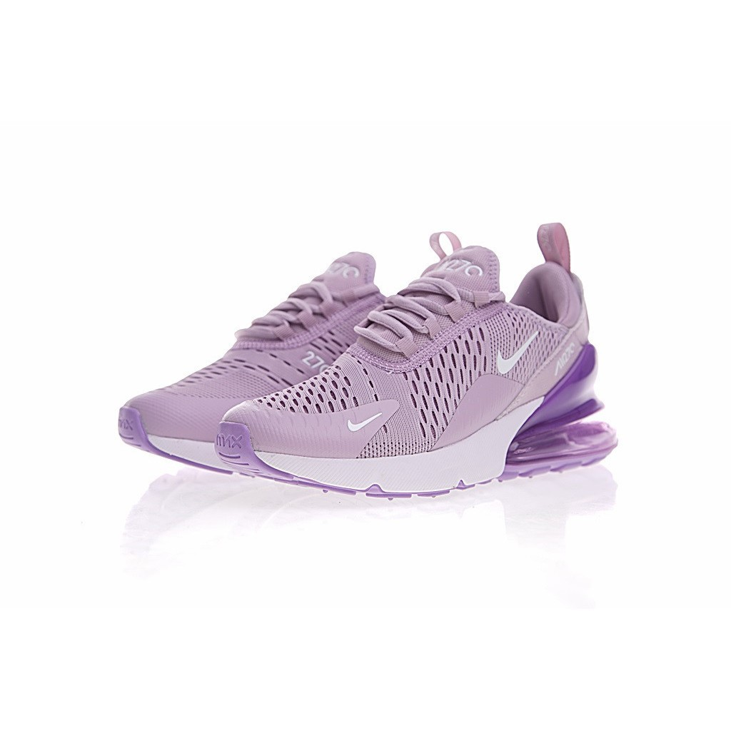cheap prices official store clearance prices Original Nike Air Max 270 Professional Running Air Cushion Shoes ...
