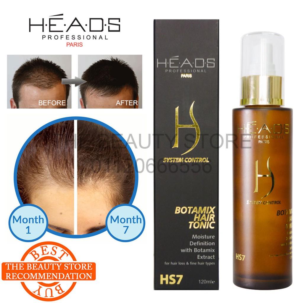 Loreal Professionnel Hair Spa Deep Nourishing Conditionr 600ml 500ml Shopee Malaysia