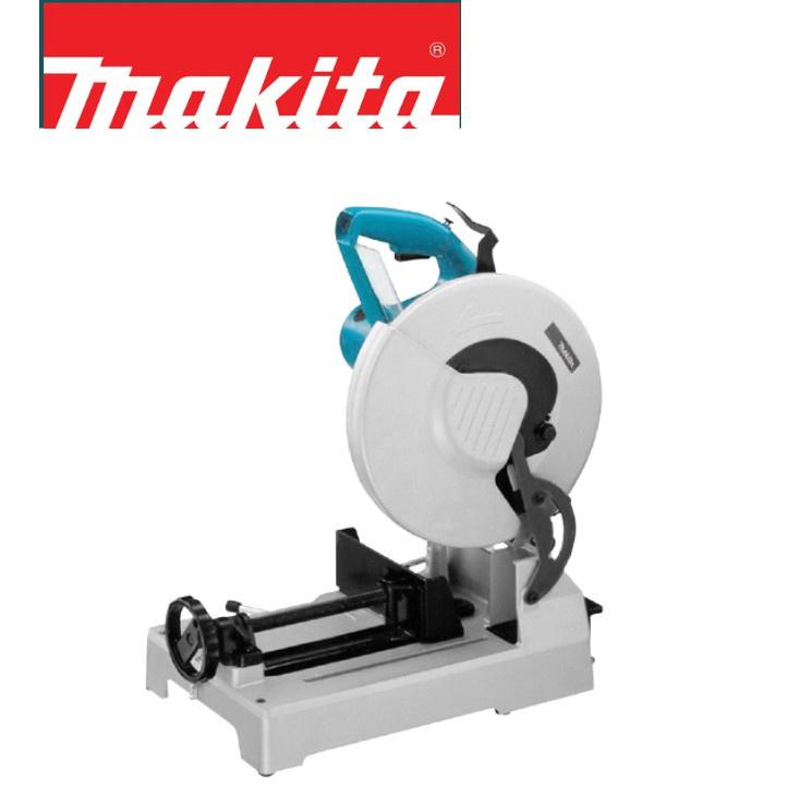 Makita LC1230 Metal Cutting Saw