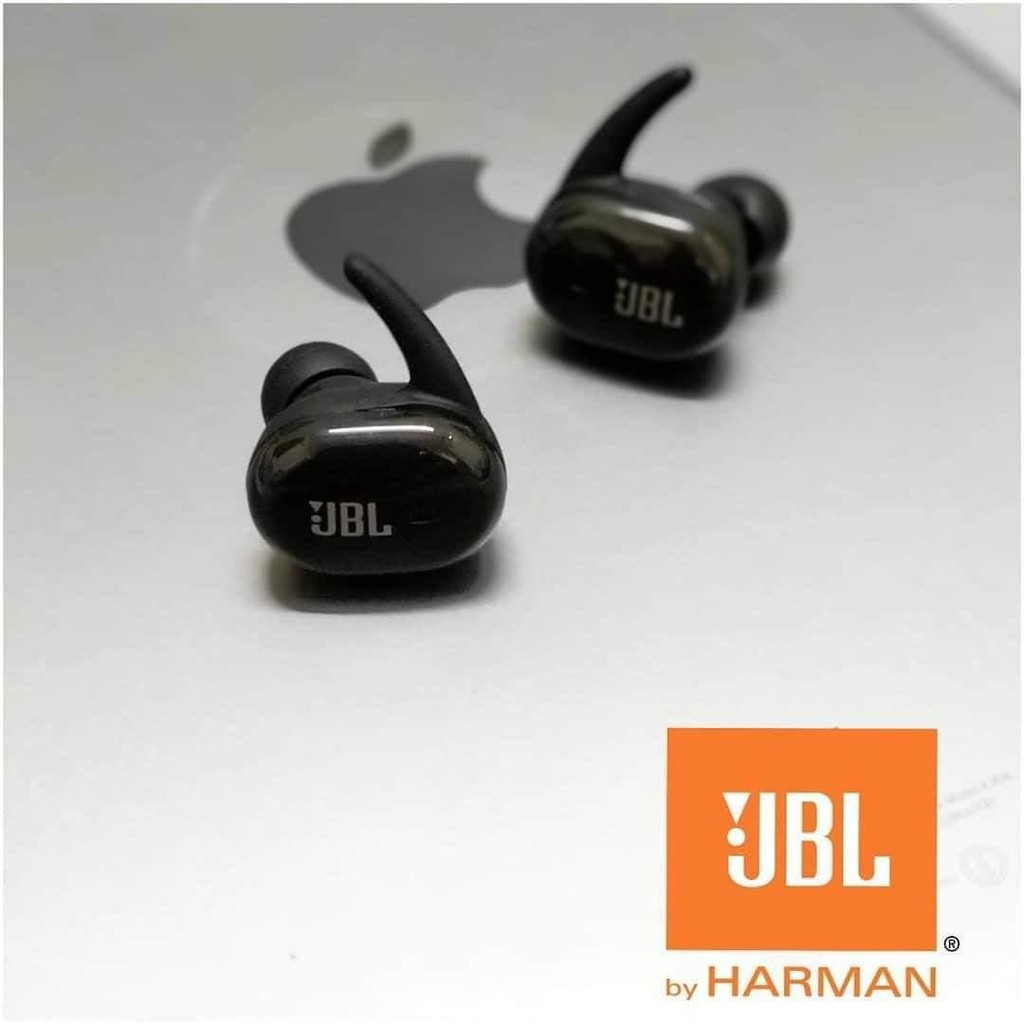 Jbl Earphone Audio Prices And Promotions Mobile Gadgets Sept 2020 Shopee Malaysia