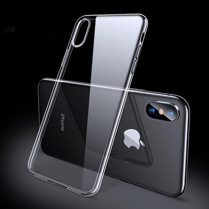 iphone 6 coque ultrathin