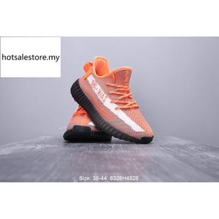 3be61754 Ready Stock Adidas Yeezy boost 350 V2 women men running shoes size:36-44 |  Shopee Malaysia