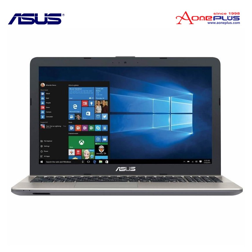 ASUS K45VS INTEL WIRELESS DISPLAY WINDOWS VISTA DRIVER DOWNLOAD