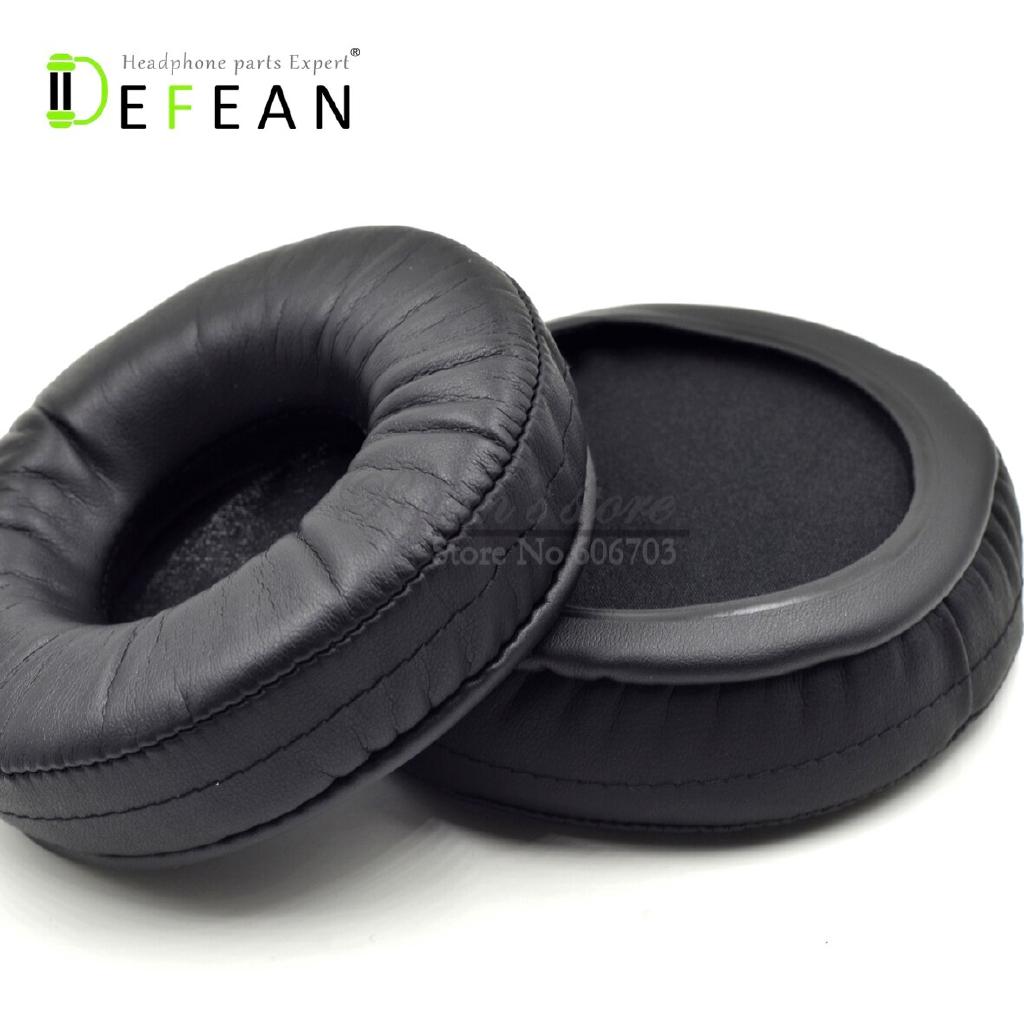 Replacement Cushion Ear Pads Earmuff earpads Cup Cover for Sennheiser hd250 hd520 hd530 hd540 hd560 Headphones