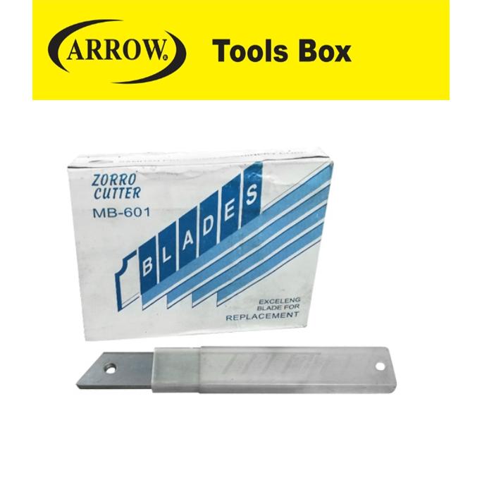 ARROW BCB CUTTER BLADE BIG EASY USE SAFETY GOOD QUALITY