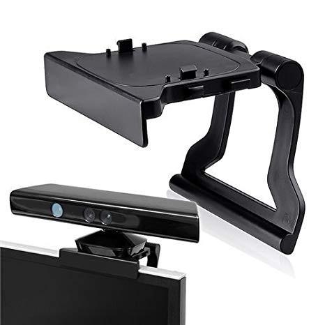 Malaysia - Shock price XBOX 360 Kinect Sensor Mounting TV