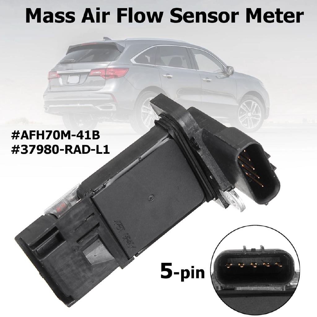 ❤❤MAF Mass Air Flow Sensor Meter For Audi A3 A4 VW Bora Golf