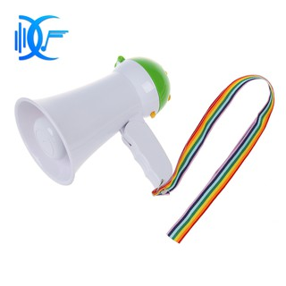 ☀stock now☀Powerful Megaphone Loud Hailer Speaker Horn & Volume on remote spotlight wiring diagram, hunter wiring diagram, horn wiring diagram, stereo wiring diagram, fish finder wiring diagram, fisher wiring diagram, cooper wiring diagram, intercom wiring diagram, harris wiring diagram, autopilot wiring diagram,