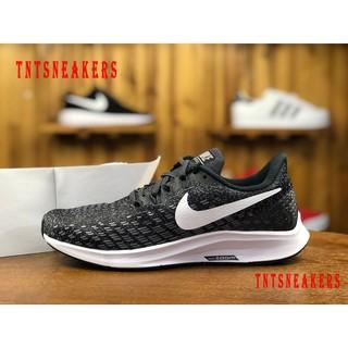 Original Nike Air Zoom Pegasus 35 Sport Running Shoes Sneakers 3