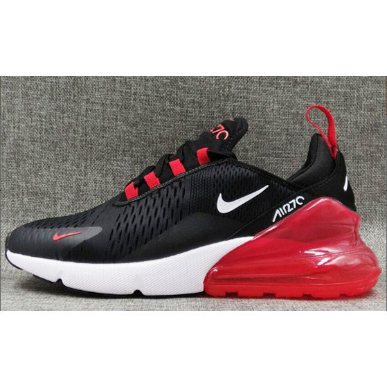 (13 Colors)Nike AIR MAX 270 Men Women Sneakers Sport Running