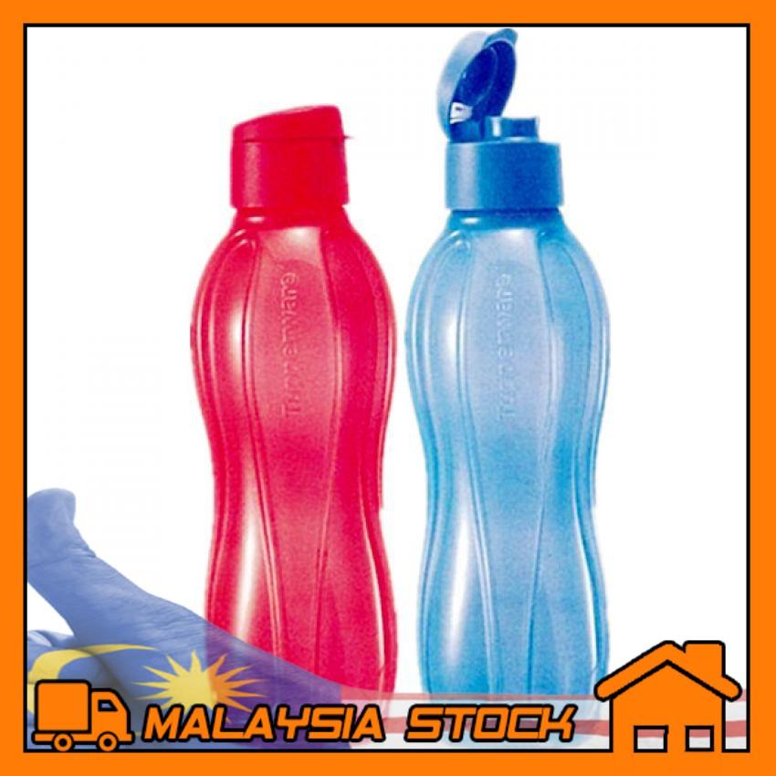 Tupperware  (1 liter)   Tupperware Botol Minuman   Bottle Tupperware Botol Air Drinking Bottle
