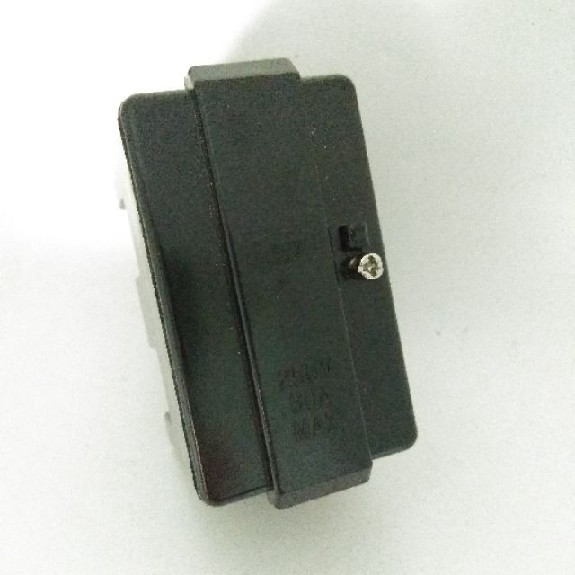 LUCY CUT OUT 60A 250V